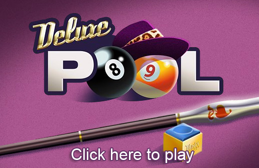 of our friends at miniclip.com.. Have Fun! play 9 ball pool now