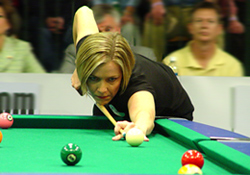 9 ball player alison fisher